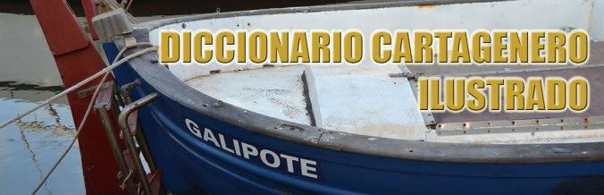 cabecera-diccionario