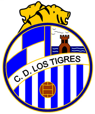 cd-los-tigres