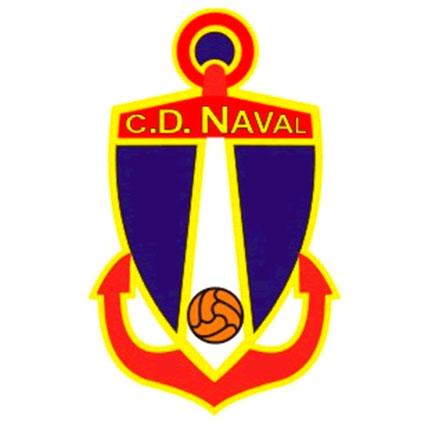 CD-Naval.jpg