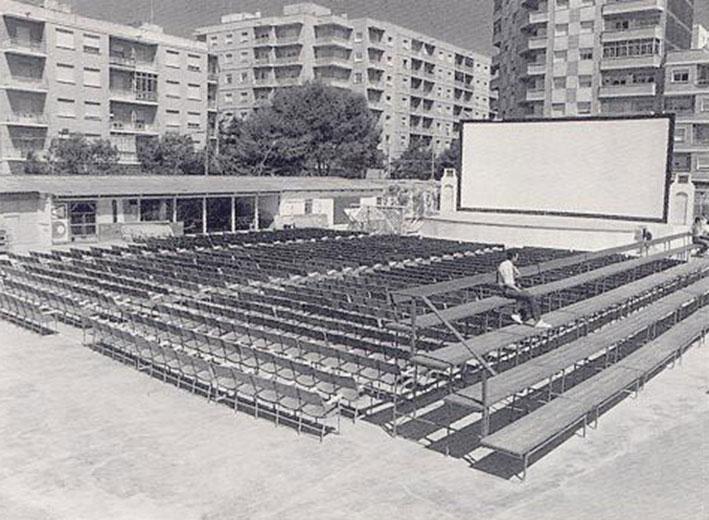 Cine-Los-Juncos.jpg