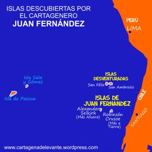 islas-juan-fernandez