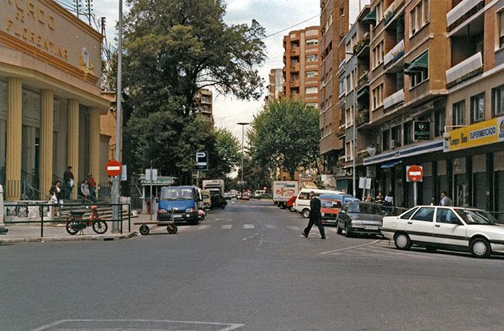 juan-fernandez-1992-mercado-santa-florentina