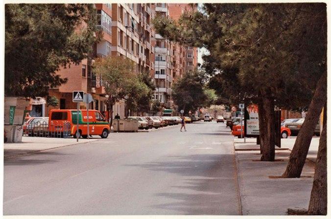 Juan-Fernández-1992-Franciscanos.jpg