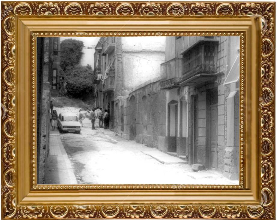 calle-adarve_