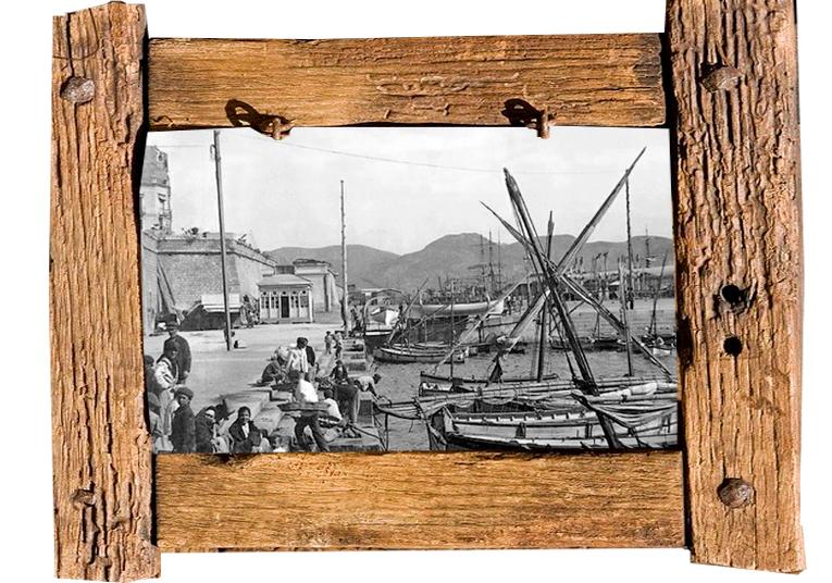 darsena-de-botes-ganada-al-mar-en-1877-hoy-explanada-heroes-de-cavite22