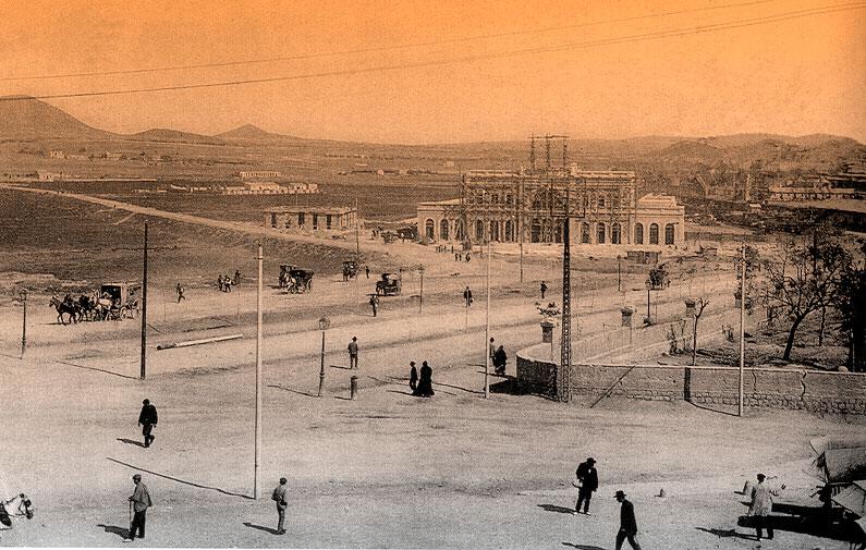 estacion-renfe-1907-2