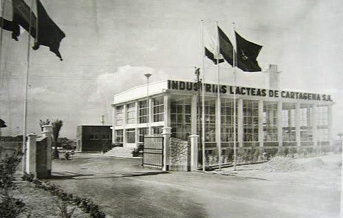 Inlacasa 1973