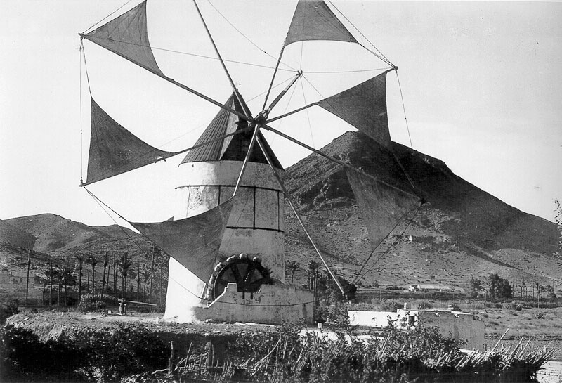 molino-campo-cartagena