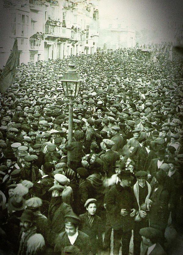 san-diego-manifestacion-1901