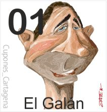 001-el-galan