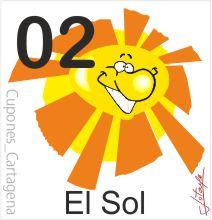 002-el-sol