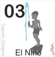 003-el-nino