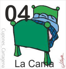 004-la-cama
