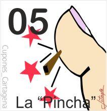 005-la-pincha