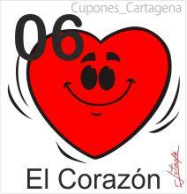 006-el-corazon