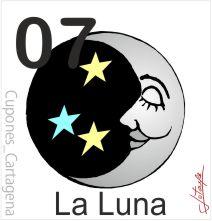 007-la-luna