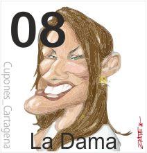 008-la-dama
