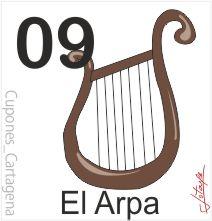 009-el-arpa