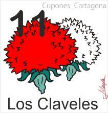 011-los-claveles