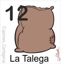012-la-talega