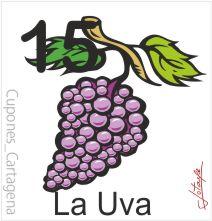 015-la-uva