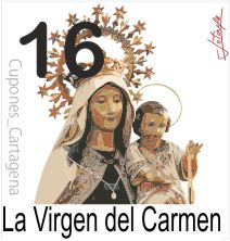 016-la-virgen-del-carmen
