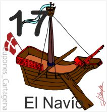 017-el-navio