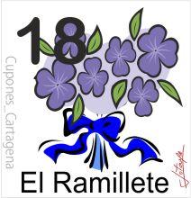 018-el-ramillete