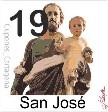019-san-jose