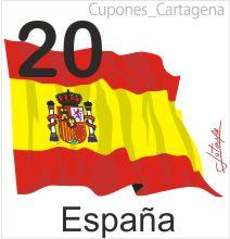 020-espana