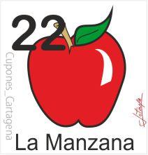 022-la-manzana