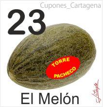 023-el-melon