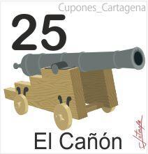 025-el-canon