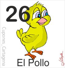 026-el-pollo