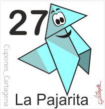027-la-pajarita