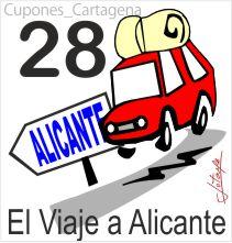 028-el-viaje-a-alicante