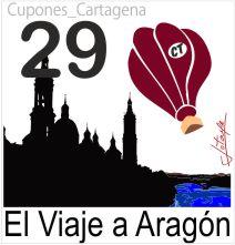 029-el-viaje-a-aragon