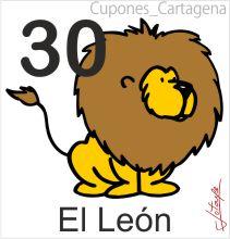 030-el-leon