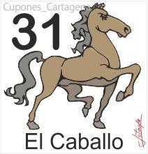 031-el-caballo