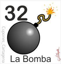032-la-bomba