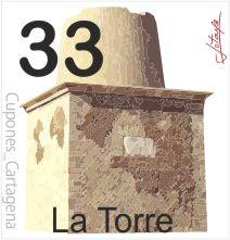 033-la-torre