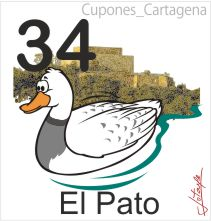 034-el-pato