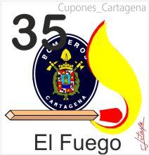 035-el-fuego