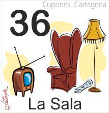 036-la-sala