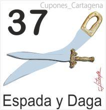 037-espada-y-daga