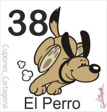 038-el-perro