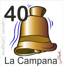 040-la-campana