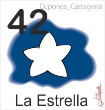 042-la-estrella