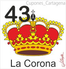 043-la-corona