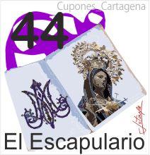 044-el-escapulario